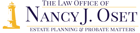 The Law Office of Nancy J. Oset